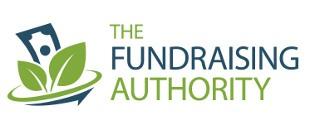 FRA-Small-Logo