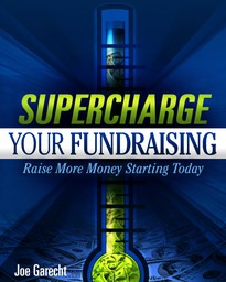 Supercharge Your Fundraising