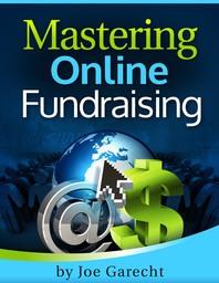 Mastering Online Fundraising