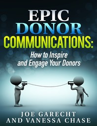 Epic Communications