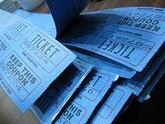 How to Double the Raffle Revenue at Your Next Fundraising Event
