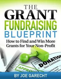 Grant Fundraising Class