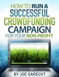 Non-Profit Crowdfunding