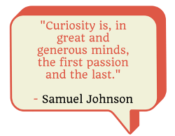 Curiosity-Johnson