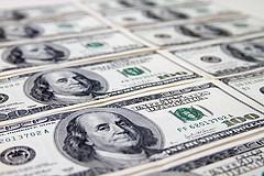 Non-Profit Grant Dollars